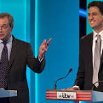 UK election: Elitist David Cameron or Ed Miliband the games geek - it's too close ...