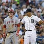 2014 MLB season: A fearless forecast