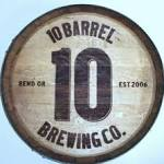 Award-Winning Craft Brewery 10 Barrel Brewing Sold To Anheuser-Busch