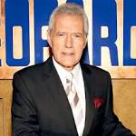 'Jeopardy!' Host Alex Trebek Sets World Record for Longest-Running Presenter