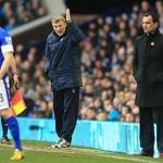 FA Cup: What next for Everton boss David Moyes?