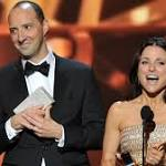 Emmys: 'Modern Family' Retains Comedy Crown, 'Breaking Bad' Bests ...