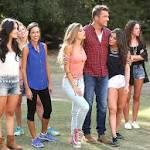 The Bachelor Recap, Episode 3