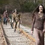 Prepare For More Zombies! Walking Dead Spin-Off Gets Green Light