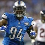 3 things we learned about the Detroit Lions, including that they play better at a ...