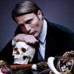 NBC Orders 'Hannibal' Season 2