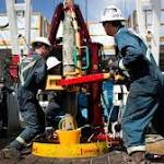 ConocoPhillips sells oil and gas assets to Cenovus