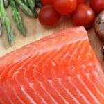 FDA criticized for new advice on eating fish during pregnancy