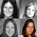 "FBI launches task force for ""Gypsy Hill Murders"""