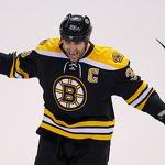 Stanley Cup Playoffs 2013, Rangers vs. Bruins Game 1: Time, TV schedule and ...