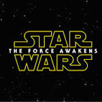 """JJ Abrams Buys Pizza for """"Star Wars"""" Fans Camping Out for """"The Force Awakens"""""""