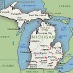 Michigan ban on domestic partner benefits blocked