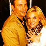 Britney Spears 'So Excited' For Sister Jamie Lynn's Engagement