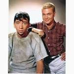 'Dobie Gillis': The complete series on DVD