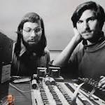Apple Delays Earnings Report for Bill Campbell Memorial