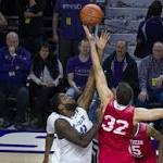 K-State runs amok in the second half, beats Southern Utah 98-68