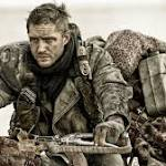 This 'Mad Max: Fury Road' Trailer Is The Craziest Thing We Saw At Comic-Con