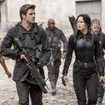 A Review of The Hunger Games: Mockingjay – Part 1