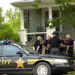 Ohio chief: Police might never know why boy, 12, killed younger half brother ...