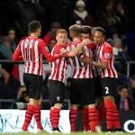 Shane Long seals it for Saints in cup tie