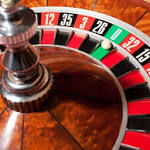 Casino decision coming – but not Friday
