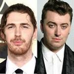 Nick Jonas, Sam Smith & More to Perform on 2015 BILLBOARD MUSIC AWARDS