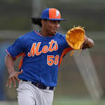 Mets' Jenrry Mejia tests positive for stanozolol, so what is it?