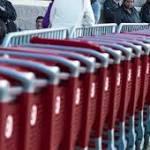 Target Crushed Walmart During the Holiday Shopping Season