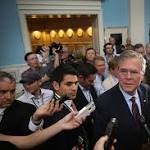 Jeb Bush Shakes Up Political Team, Adds New Campaign Chief
