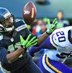 Seattle's win could transform NFL