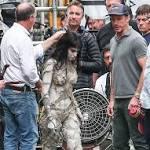 Universal Monsterverse Eyes Javier Bardem as the New Frankenstein