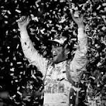 Motorsports: A year to remember