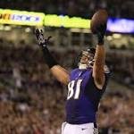 Baltimore Ravens vs Pittsburgh Steelers 2014 Live Stream and NFL Scores