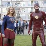 The CW Announces Fall TV Premiere Dates: Here's When 'The Flash', 'Supergirl' And More Will Air