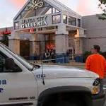 Dining Off-Duty Cop Stops Fatal Stabbing Rampage in Massachusetts Mall