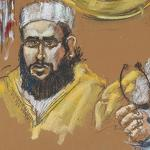 Miami imam convicted of federal terror charges