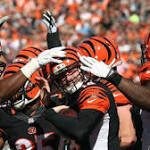 Did the Bengals flop their way to victory on Steve Smith pass interference?