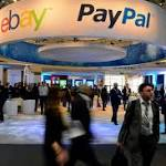 The Kids Aren't Into PayPal as Apple Rules Mobile-Pay Buzz: Tech