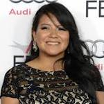 Actress' disappearance baffles family