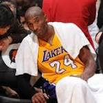 Los Angeles Lakers – Jeremy Lin Can Help Kobe Bryant in the Fourth