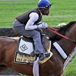 Preakness 2015: Post Time, TV Schedule and Live Stream Hub for 140th Race