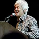 Ian McLagan, Rock and Roll Hall of Famer and Small Faces keyboardist, dies at 69