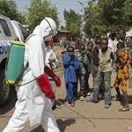When It Comes to Pandemics and Outbreaks, Could Climate Change Be to ...