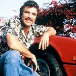 Female-Led Magnum PI Series in Development at ABC