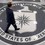 Trump to visit CIA headquarters after sharply criticizing the intelligence community