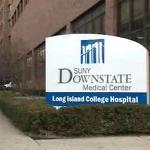 SUNY Downstate Officially Withdraws Closure Plan For LICH