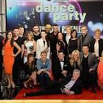 """Dancing with the Stars"" season 18 premiere: Who ruled the ballroom?"