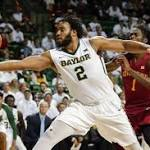 The Cowboys' Rico Gathers is another in a long line of basketball-playing tight ends
