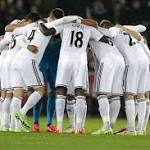 Swansea City 0 v 1 Liverpool FC match report: Garry Monk's men live to regret ...