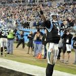 NFL Report Cards: Team-by-Team Grades for the Regular Season